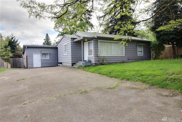 11410 14th Ave S, Seattle, WA 98168 (#1277516) :: Homes on the Sound