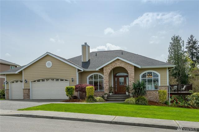 6212 25th St NE, Tacoma, WA 98422 (#1277532) :: Gregg Home Group