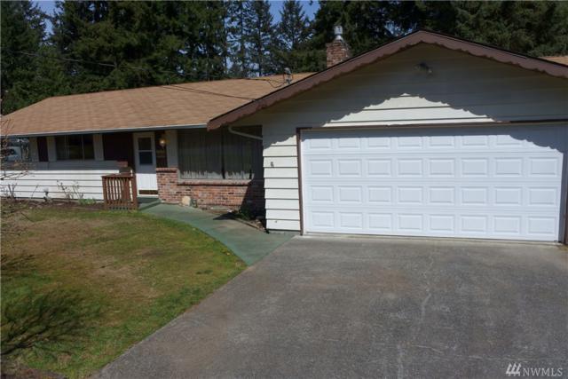 2013 108th St SE, Everett, WA 98208 (#1277535) :: Carroll & Lions