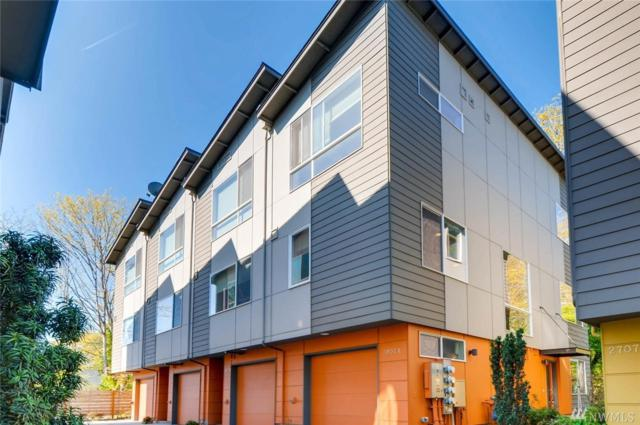 3807 Martin Luther King Jr Wy S A, Seattle, WA 98108 (#1277538) :: Brandon Nelson Partners