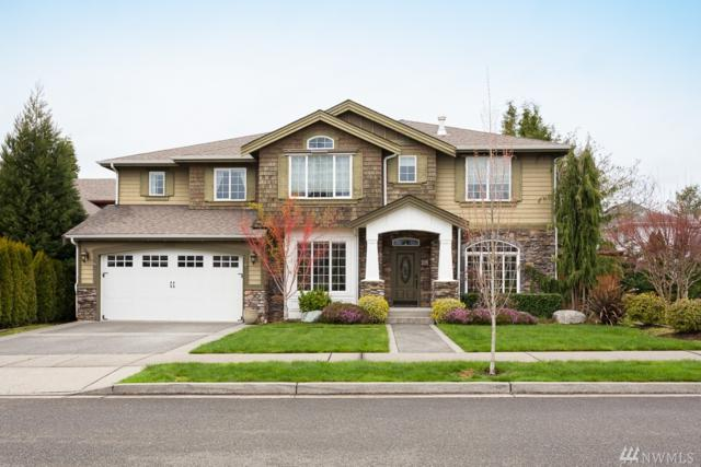 3823 209th St SE, Bothell, WA 98021 (#1277540) :: The Snow Group at Keller Williams Downtown Seattle