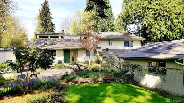 4301 W Lake Sammamish Pkwy NE, Redmond, WA 98052 (#1277545) :: Ben Kinney Real Estate Team