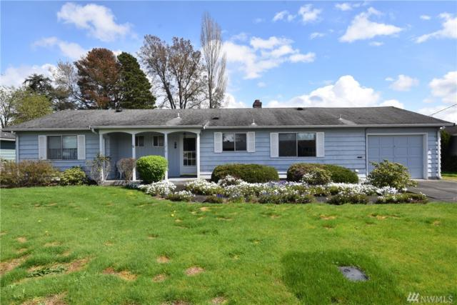 1210 Denny Place, Mount Vernon, WA 98274 (#1277568) :: Kwasi Bowie and Associates