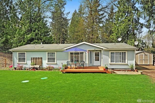 11114 166th Ave E, Bonney Lake, WA 98391 (#1277571) :: Gregg Home Group