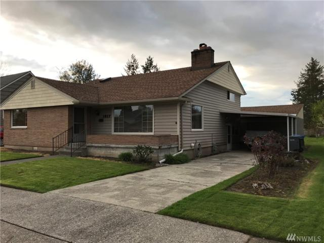 1817 Academy St, Sumner, WA 98390 (#1277594) :: Ben Kinney Real Estate Team