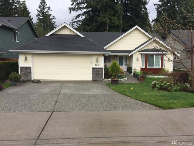 9912 23rd Ave SE, Everett, WA 98208 (#1277598) :: Real Estate Solutions Group