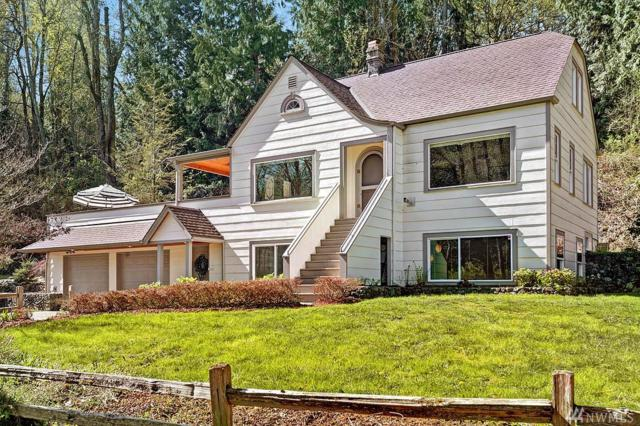 17832 Olive Ave, Stanwood, WA 98292 (#1277614) :: Homes on the Sound