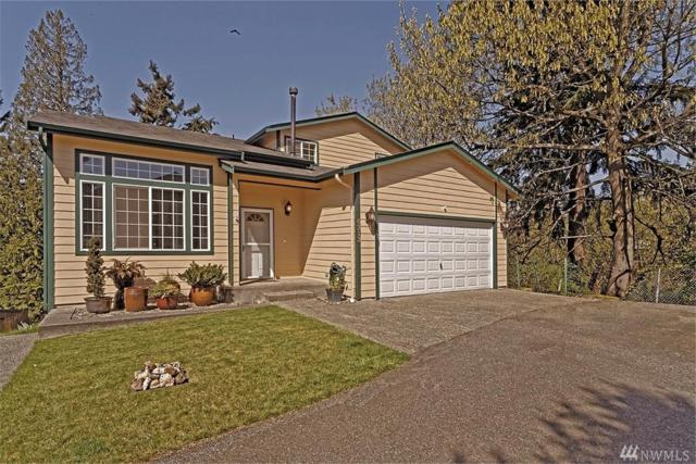 6213 NE 23rd St NE, Tacoma, WA 98244 (#1277616) :: The Robert Ott Group