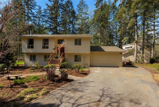 11845 Brian Lane NW, Silverdale, WA 98383 (#1277617) :: Mike & Sandi Nelson Real Estate
