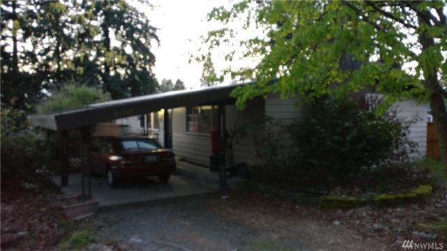 23743 100th Ave SE, Kent, WA 98031 (#1277637) :: The Robert Ott Group