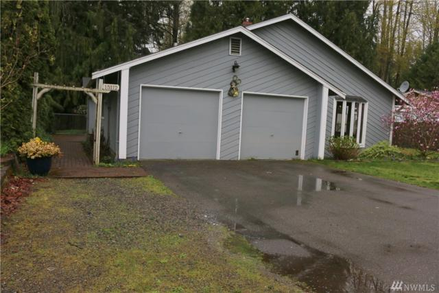 15112 118th Av Ct E, Puyallup, WA 98374 (#1277646) :: The Robert Ott Group
