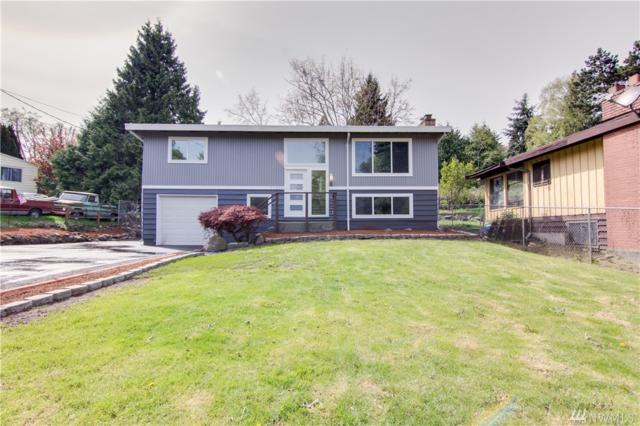 11259 Roseberg Ave S, Burien, WA 98168 (#1277650) :: Keller Williams - Shook Home Group