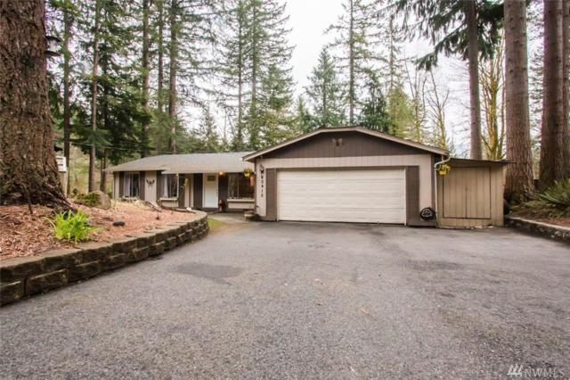 42415 SE 169th St, North Bend, WA 98045 (#1277660) :: Costello Team