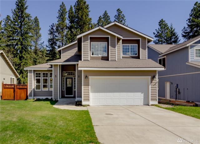 1011 Denny Ave, Cle Elum, WA 98922 (#1277661) :: Morris Real Estate Group
