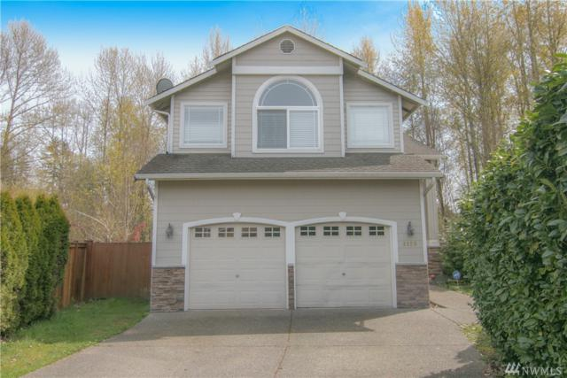 2520 144th Place SW, Lynnwood, WA 98037 (#1277671) :: Windermere Real Estate/East