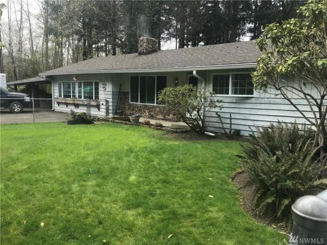 43608 SE 88th St, North Bend, WA 98045 (#1277672) :: Costello Team