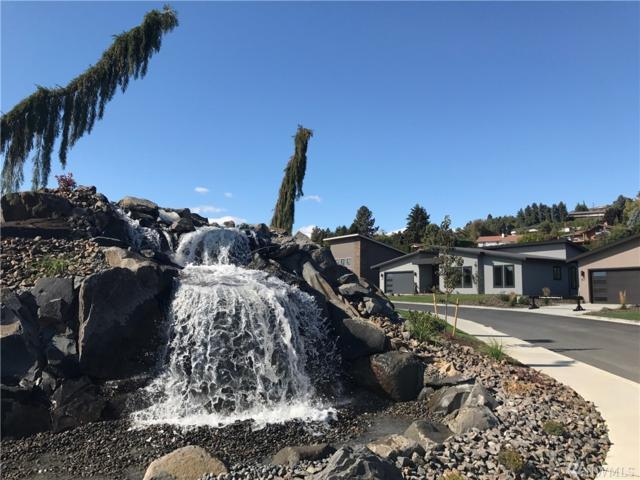 4206 Lexington Wy, Yakima, WA 98908 (#1277687) :: Better Homes and Gardens Real Estate McKenzie Group