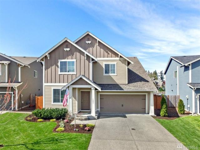1801 184th St Ct E, Spanaway, WA 98387 (#1277694) :: The Robert Ott Group