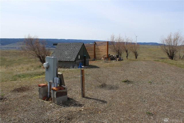 4221 Ellensburg Ranches Rd, Ellensburg, WA 98926 (#1277699) :: Better Homes and Gardens Real Estate McKenzie Group