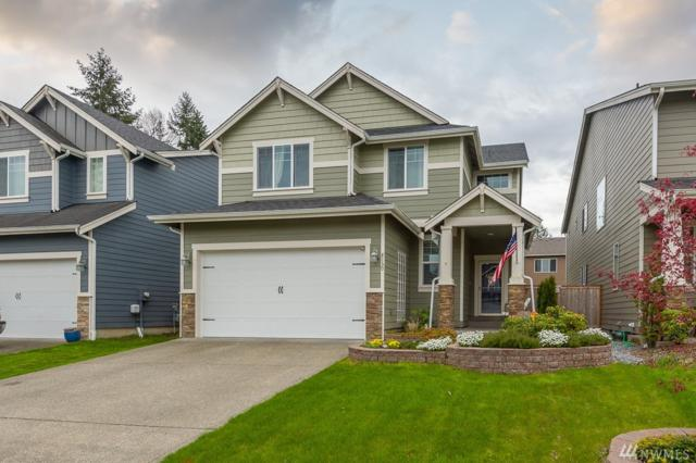8130 165th St Ct E, Puyallup, WA 98375 (#1277715) :: Keller Williams - Shook Home Group