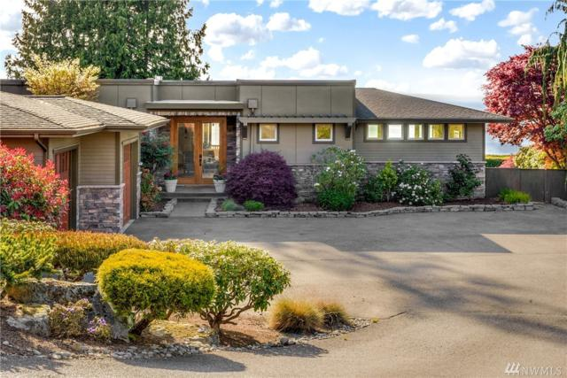 16912 Talbot Rd, Edmonds, WA 98026 (#1277718) :: Real Estate Solutions Group