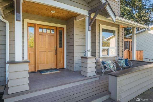 3812 Ridgemont Ct, Bellingham, WA 98229 (#1277720) :: Morris Real Estate Group