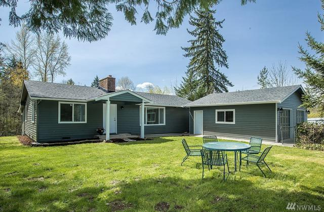 7008 Interurban Blvd, Snohomish, WA 98296 (#1277724) :: Homes on the Sound