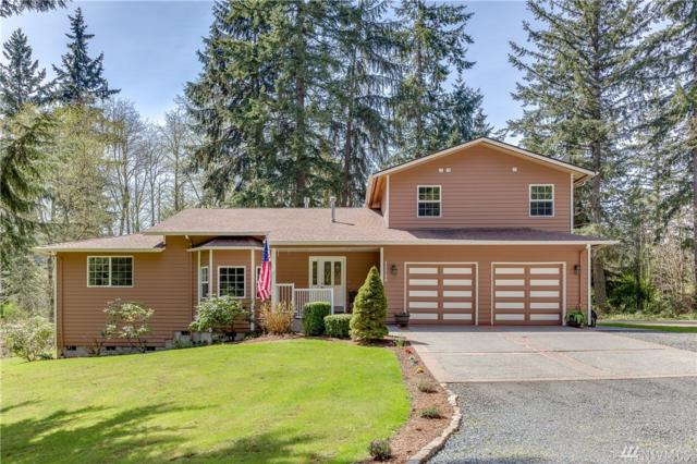 15728 58th Ave NW, Stanwood, WA 98292 (#1277725) :: Real Estate Solutions Group