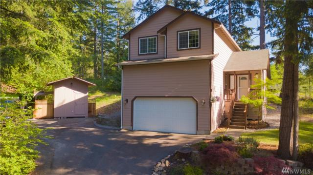 18741 Sylvan Dell Ct SE, Yelm, WA 98597 (#1277733) :: Better Homes and Gardens Real Estate McKenzie Group