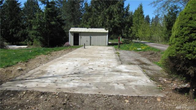 9641 Harvey Rd, Blaine, WA 98230 (#1277741) :: Costello Team