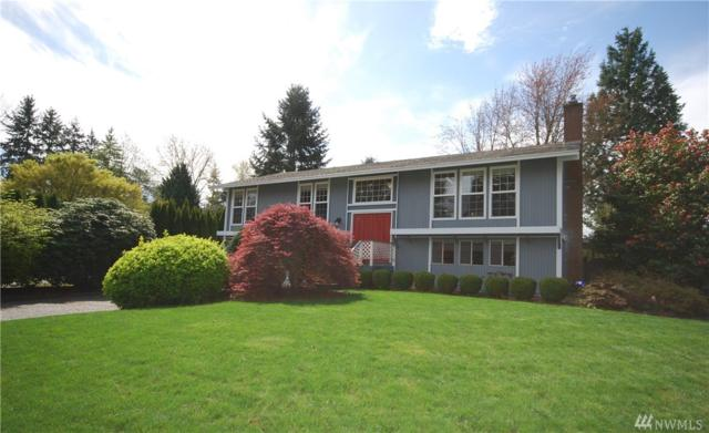 11015 NE 150th St, Bothell, WA 98011 (#1277744) :: Windermere Real Estate/East
