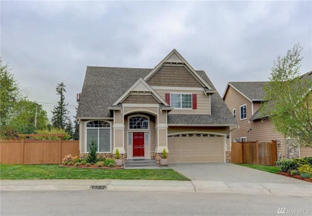 5504 NE 13th Place, Renton, WA 98059 (#1277747) :: Better Homes and Gardens Real Estate McKenzie Group