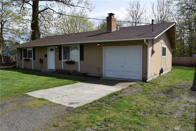 4014 S 17th St, Tacoma, WA 98406 (#1277768) :: The Robert Ott Group