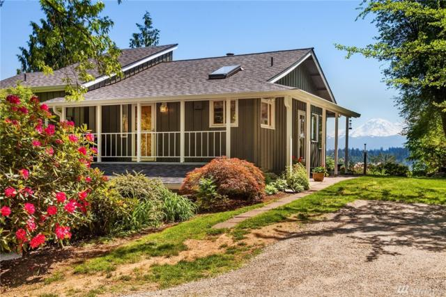 16925 SE 354th Place, Auburn, WA 98092 (#1277770) :: Better Homes and Gardens Real Estate McKenzie Group
