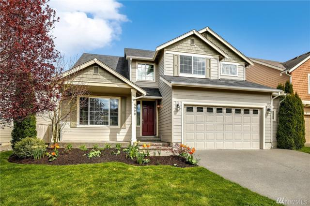 3920 Rossberg St SE, Lacey, WA 98503 (#1277774) :: Keller Williams - Shook Home Group