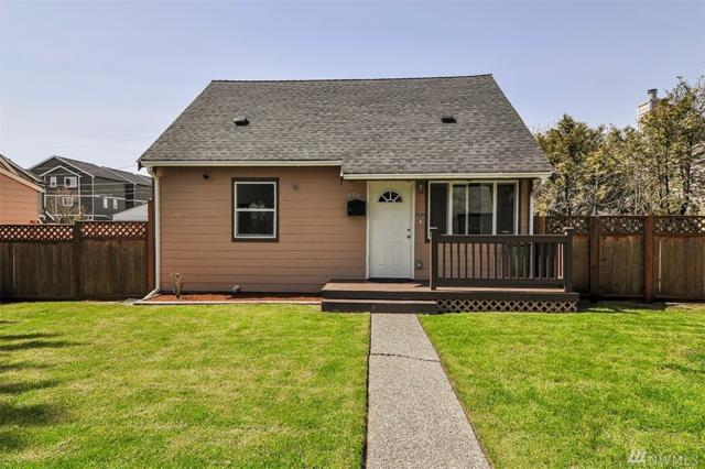 4316 S Lawrence St, Tacoma, WA 98409 (#1277788) :: Icon Real Estate Group