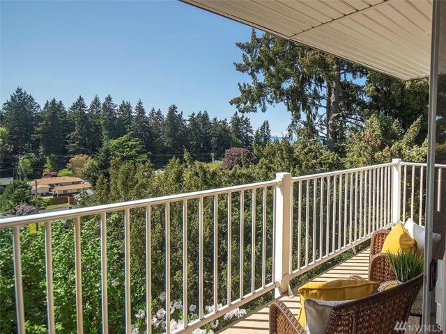 960 5th Ave S #304, Edmonds, WA 98020 (#1277792) :: Morris Real Estate Group