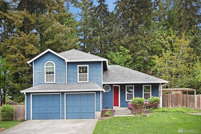 14231 61st Ave SE, Everett, WA 98208 (#1277794) :: The DiBello Real Estate Group