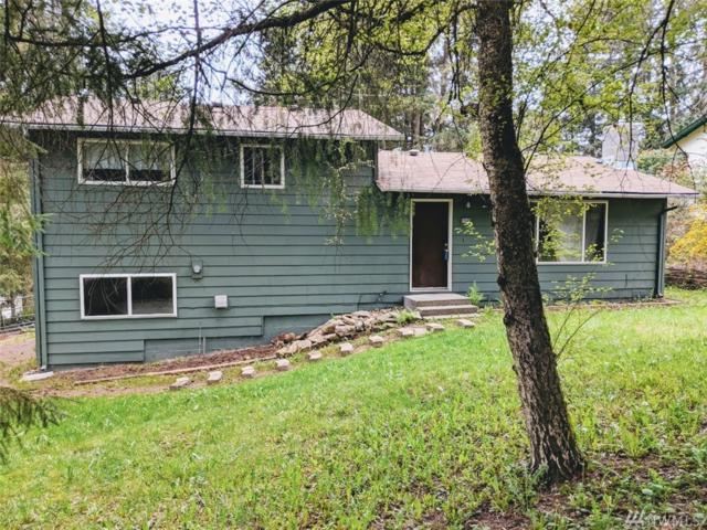 21533 185th Ave SE, Renton, WA 98058 (#1277799) :: Better Homes and Gardens Real Estate McKenzie Group