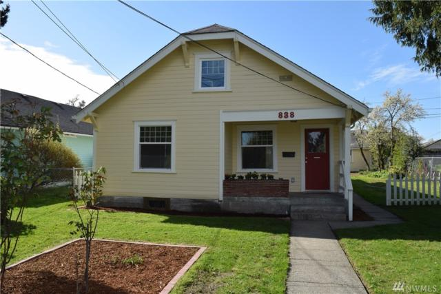838 E 47th St, Tacoma, WA 98404 (#1277800) :: Gregg Home Group