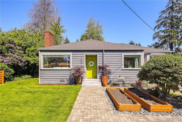 1522 N 107th St, Seattle, WA 98133 (#1277828) :: Better Homes and Gardens Real Estate McKenzie Group