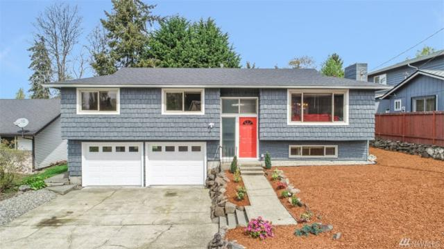 1812 S 244th Place, Des Moines, WA 98198 (#1277833) :: The Snow Group at Keller Williams Downtown Seattle