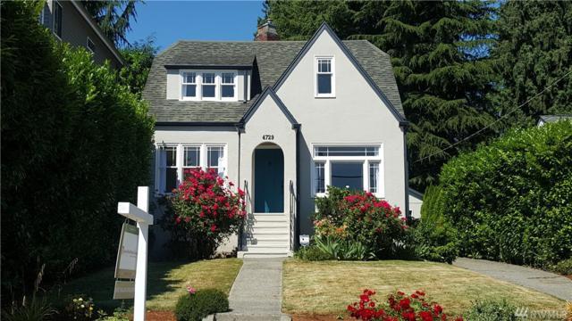 4729 54th Ave S, Seattle, WA 98118 (#1277843) :: The Robert Ott Group
