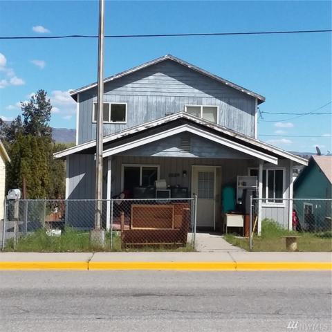 1229 S Mission St, Wenatchee, WA 98801 (#1277847) :: The Robert Ott Group
