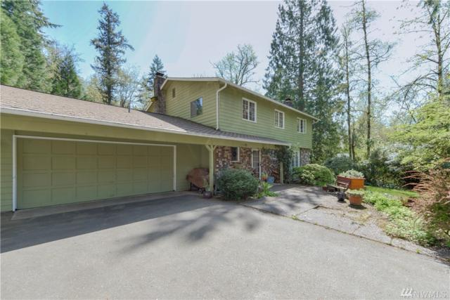 15432 256th Ave SE, Issaquah, WA 98027 (#1277849) :: Morris Real Estate Group