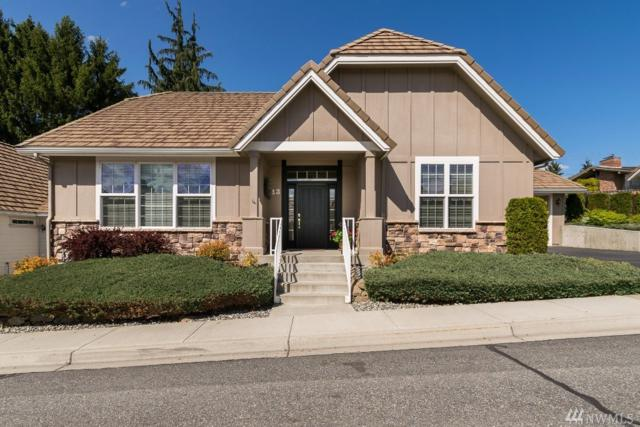 1494 Eastmont Ave #13, East Wenatchee, WA 98802 (#1277862) :: The Robert Ott Group