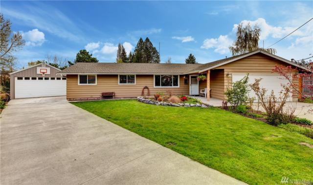 644 Leroy Place, Bellingham, WA 98226 (#1277863) :: Ben Kinney Real Estate Team