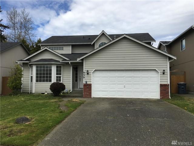 939 127Th St Ct E, Tacoma, WA 98445 (#1277876) :: The Robert Ott Group