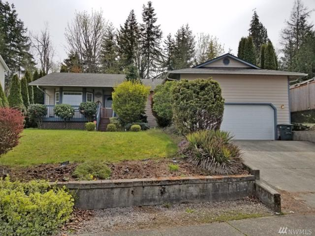 1313 Mcleod, Bellingham, WA 98226 (#1277878) :: Keller Williams - Shook Home Group