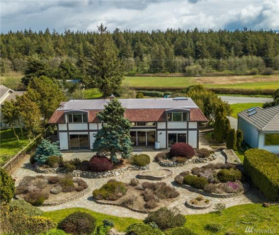 2057 W Beach Rd, Oak Harbor, WA 98277 (#1277889) :: Keller Williams Everett